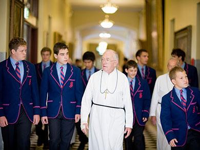 St-Joseph's-College-105