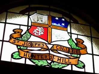 St-Joseph's-College-521