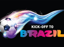 Kick-Off-to-Brazil-logo_LR