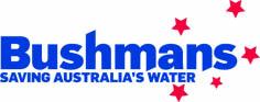 Bushmans logo web
