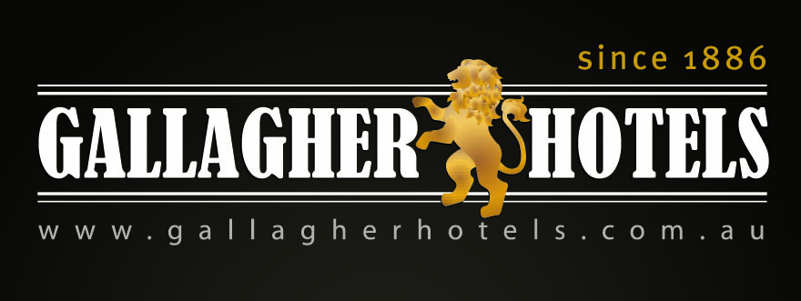 GallagherHotel-logo