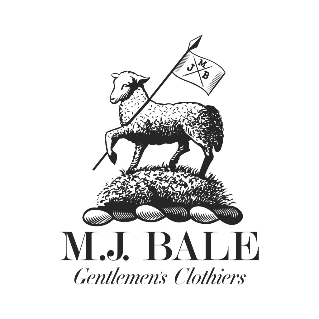 MJBALE_Logo_CMYK_Mono85K_NOSYDNEY