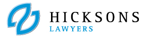 Hicksons Lawyers